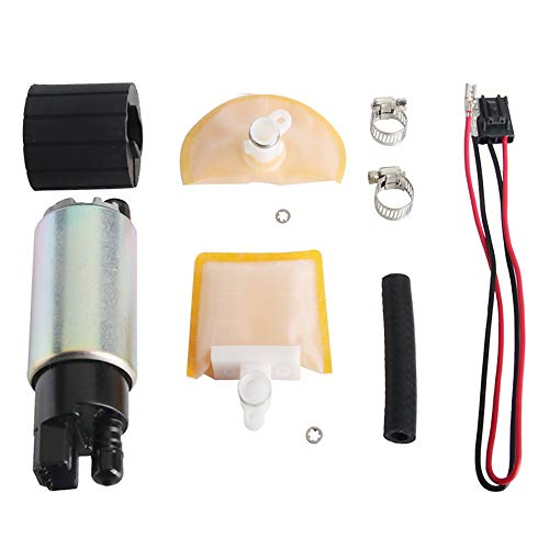 fuel pump for 2003 galant - 3