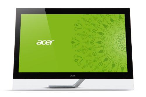 Acer T272HL bmjjz
