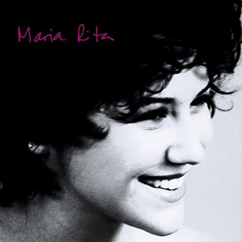 Maria Rita - Maria Rita