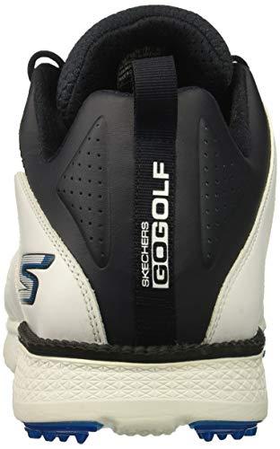 Skechers Men's Go Golf Elite 3 Shoe