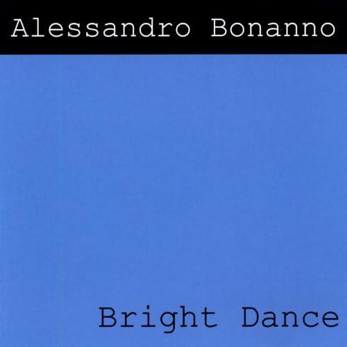 Alessandro Bonanno