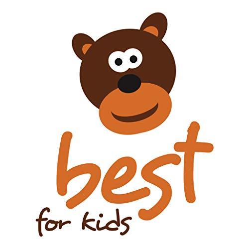 Best For Kids Lerntöpfchen - 5