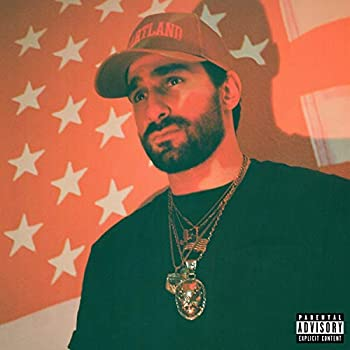 Confessions of a Chucktown Kid [Explicit]