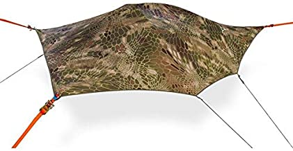 Best perfect sky tent Reviews