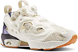 Instapump Fury CNY17 Chalk/Classic White/Rose Gold 7.5