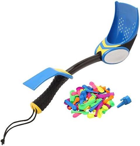 Imperial Toy Kaos Nemesis Wrist Launcher