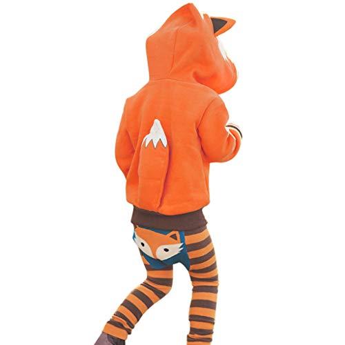 Momoxi Jungen Mädchen 3D Pullover Kinder Weihnachten Lustig Unisex Kapuzepullover Kinderjacke Warmer Langarm Shirt Süße Oberteil Säuglingskleinkind Sweatshirt Fußballdress