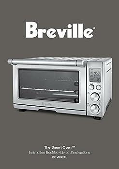 Best breville bov800xl Reviews