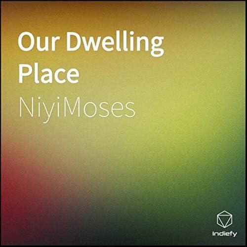 NiyiMoses