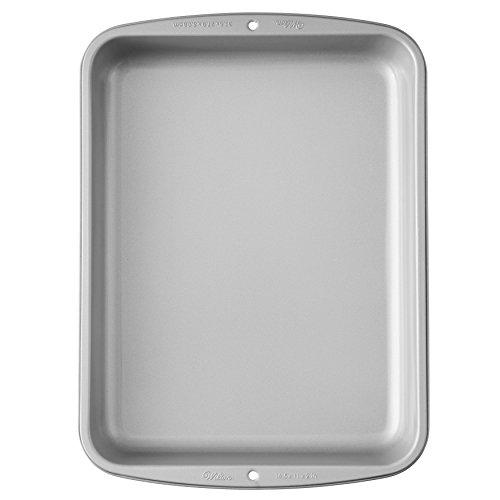 Wilton Roasting Pan for Lasagna 145 x 11Inch
