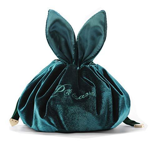 Kosmetiktasche Damen Kosmetikbeutel Frauen Make-Up-Tasche für Lady Kulturtasche Kulturbeutel Mädchen Schminktasche Schminkbeutel schnelle Aufsammeln für Unterwegs Urlaub Reise Beauty Bag