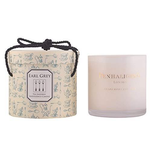 Penhaligon'S Tee Kollektion - Early Frau vela 11.5 x 11.7 cm - Damen, 1er Pack (1 x 1 Stück)