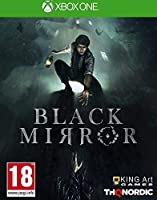 Black Mirror (Xbox One) (輸入版)