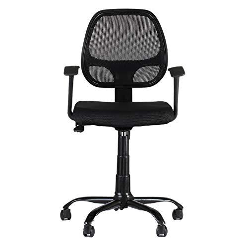 Best office chair