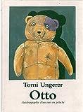 Otto - L'Ecole des loisirs - 20/10/1999
