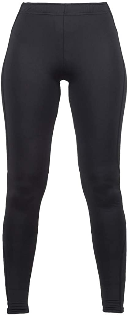 Tombo Womens Recommended Active Leggings excellence