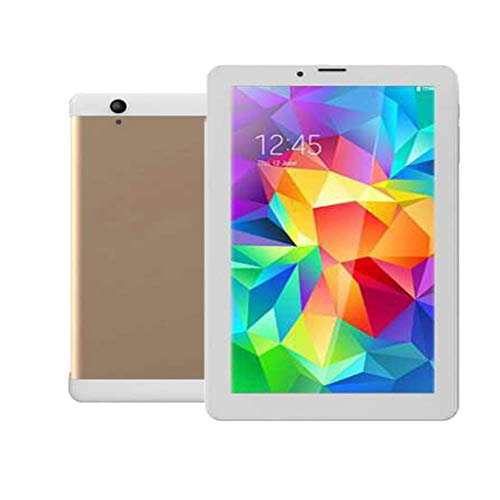 OCYE Tablets Prime 8 Inch Screen, Android System, 4000mAh Battery, Tablet With Extended Memory,tablet For Kids Cheap
