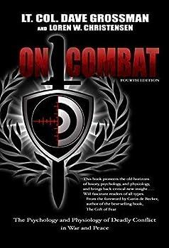 Best on combat Reviews