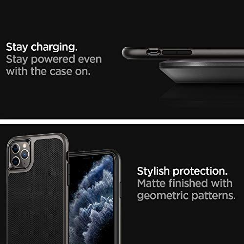 Spigen『iPhone11ProMaxケースネオハイブリッド(iPhone-2019-65-NeoH)』