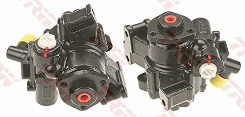 TRW JPR562 Pompe de Crémaillère ES