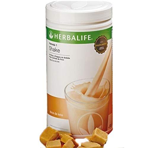 Kit 02 Shakes Herbalife - Temos todos os Sabores