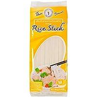 Tallarines de arroz medios - 400 g
