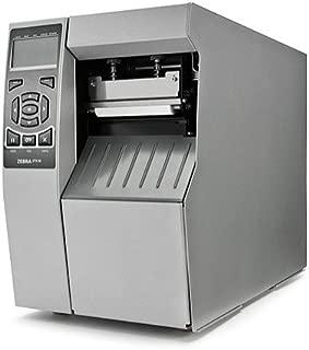 Zebra ZT510 Thermal Transfer 203 x 203DPI Label Printer