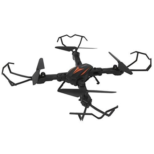 Drone con telecamera - beautyjourney quadricottero drone telecamera quadcopter drone per bambini drone professionale selfie drone drone parrot Droni - Grandangolare lente HD fotocamera Droni
