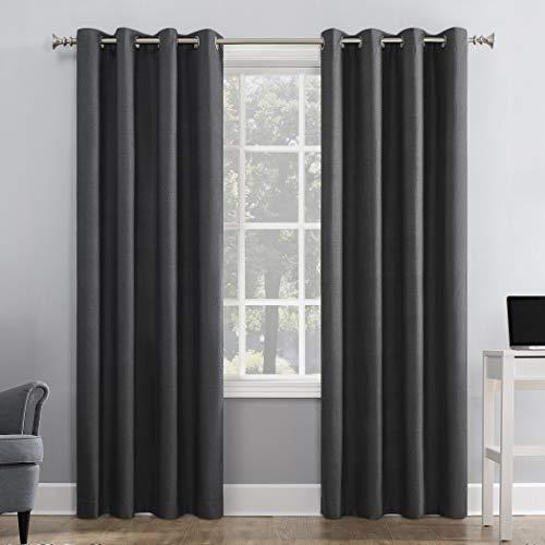 cortina quita luz fabricante Sun Zero