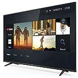 TV THOMSON 43 43UG6300 UHD STV