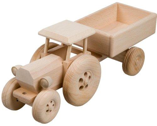 Hofmeister houtwaren kinderspeelgoed van hout