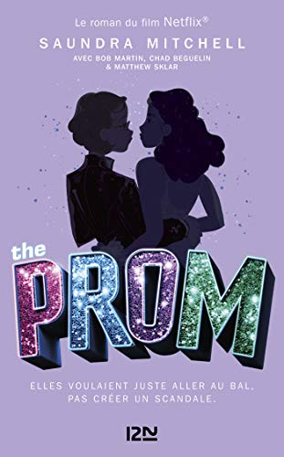The Prom (French Edition)