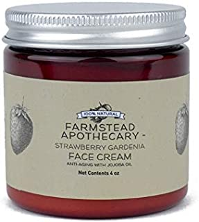 Best strawberry face mask Reviews