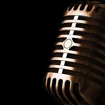 Informational Shotgun Podcast 01