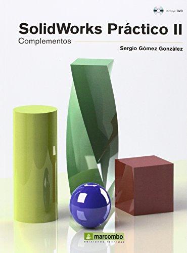 SolidWorks Práctico II : Complementos