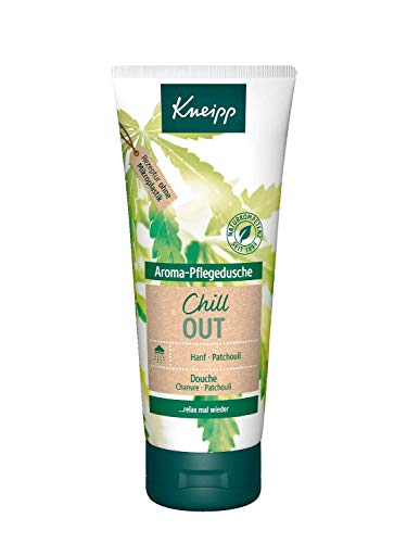 Kneipp Aroma-Pflegedusche Chill Out, 200 ml