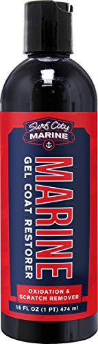 Surf City Marine
