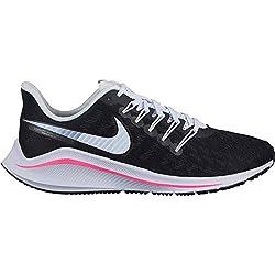 Good Treadmill Running Shoes