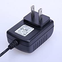 NordicTrack New ACT A.C.T. Plus Pro Elliptical AC Adapter Power Supply Cord OEM