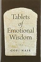 Tablets of Emotional Wisdom