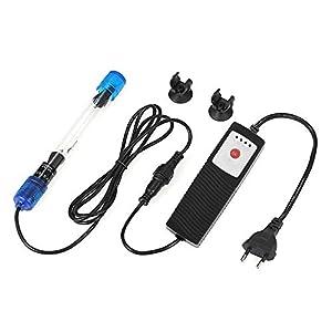 Decdeal-UV-Sterilisator-mit-Zeitschalter-Aquarium-UV-Lampe-Wasserdicht-Tauch-Algen-Zerstrungs-Wasserreiniger-7W-9W-11W-Optional