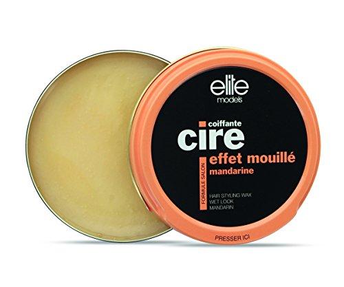 Elite Models Cire Coiffante 40 ml