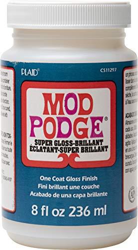 Mod Podge, 236 ml