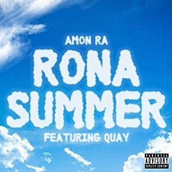 Rona Summer