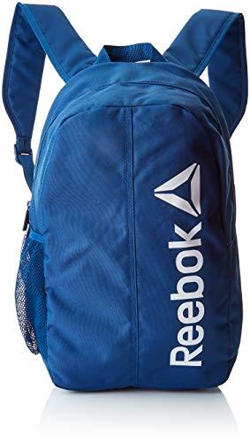 Reebok DN1532 Act Core Bkp Mochila Tipo Casual, 25 cm, 20 litros