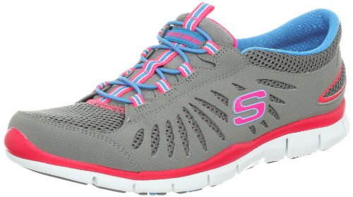 Skechers Sport Women's Gratis Big Idea Sneaker