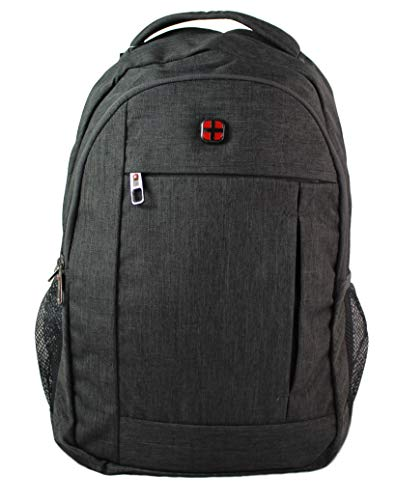 Rucksack, Daypacks, Outdoorrucksack, Sportrucksack, Grau