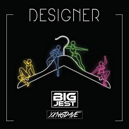 Big Jest feat. Yxng Dave