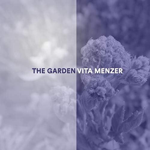 Vita Menzer