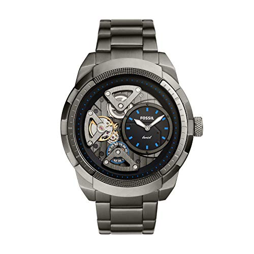 FOSSIL Watch ME1171